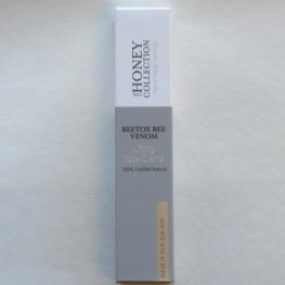 BEETOX  BEE VENOM LIFTING FACE CREAM 50G