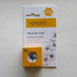 REVIVE ME BEESWAX LIP BALM 10G
